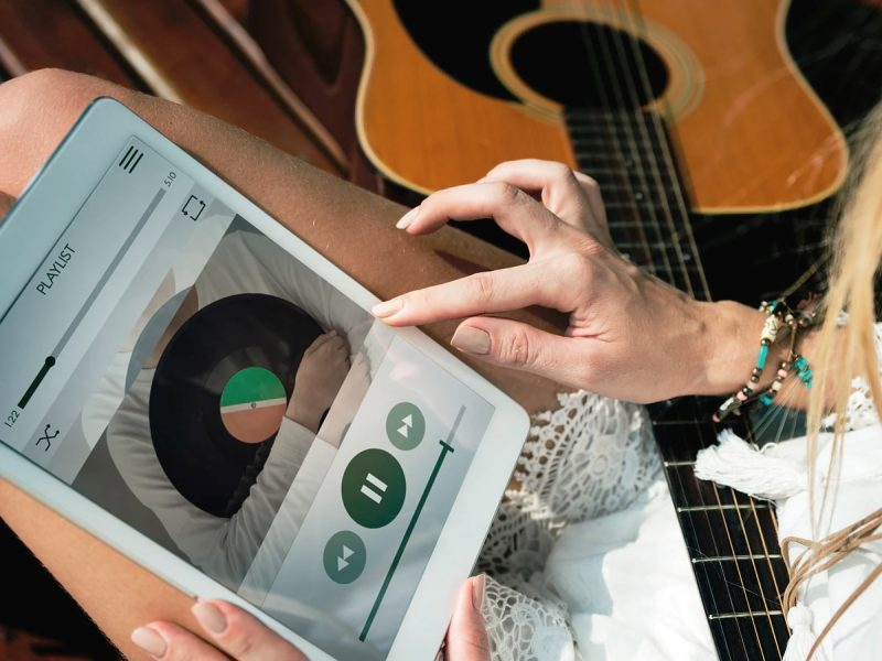 music-app1.jpg