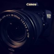 pexels-creative-bheja-712038-min